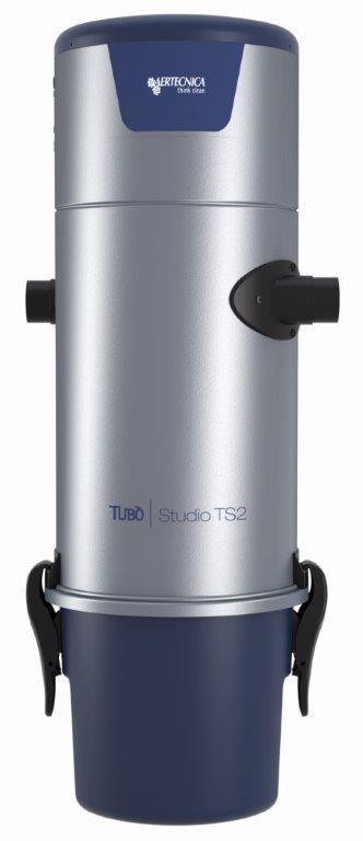 Tubo Studio TS2