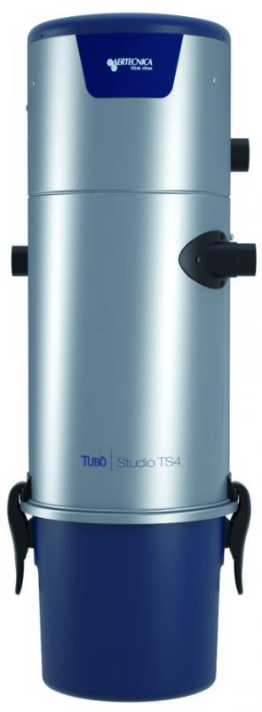 Tubo Studio TS4