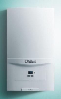 VAILLANT ecoTec pure vu 246/7-2 kondenzációs fütö kazán (0010019975)