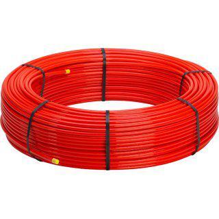 Viega padlófűtéscső PB 17x2 mm (240 fm/tekercs)