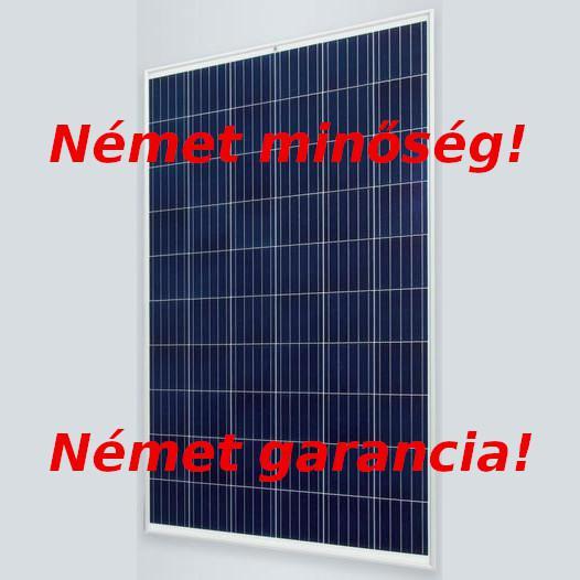 Viessmann Vitovolt 300 napelemes rendszerek