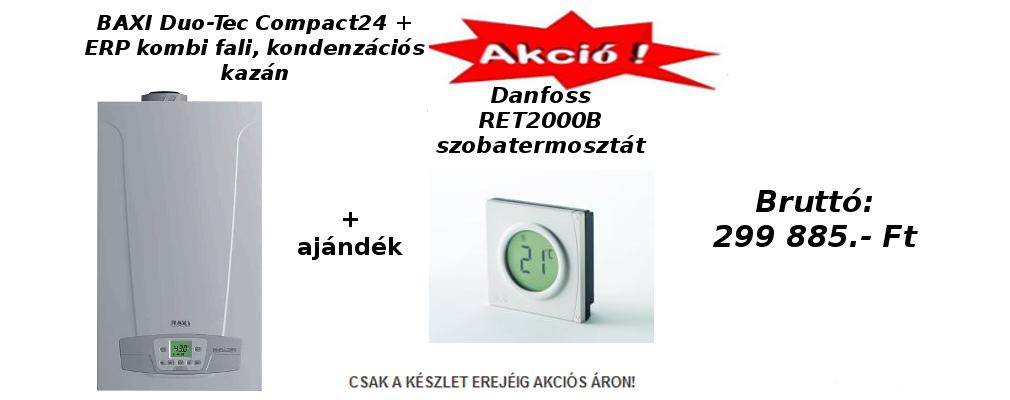 baxi1