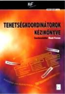 Tehetségkoordinátorok kézikönyve