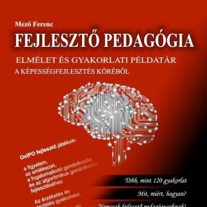 Fejlesztő pedagógia