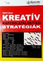 Kreatív kapcsolatalakítási stratégiák