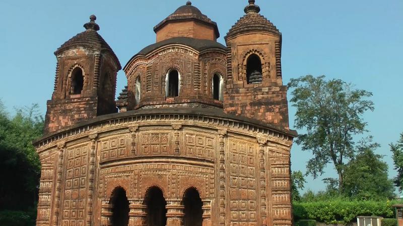 2014  Kelet-India  útifilm HD-ben is  I. rész