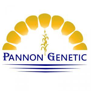 Pannon Genetic