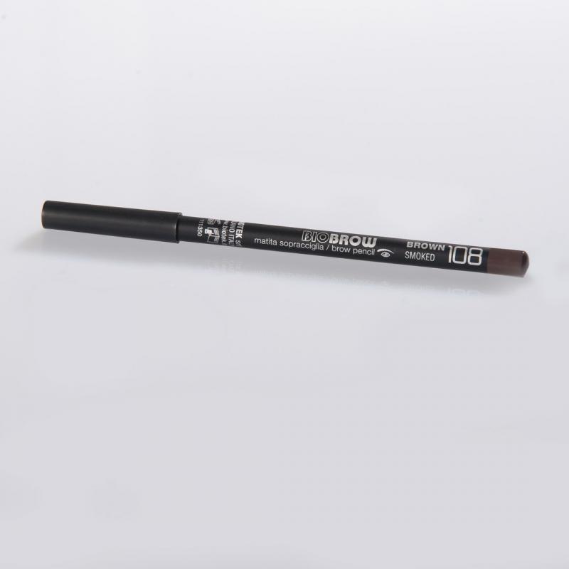 Jelölő ceruza - füstbarna