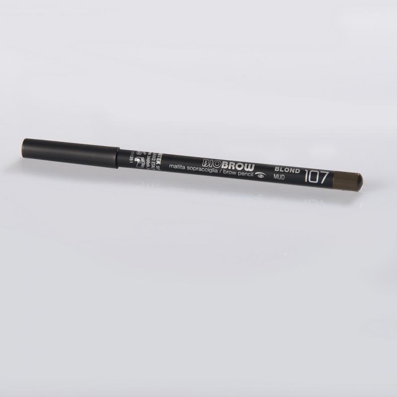 Jelölő ceruza -  hamuszőke