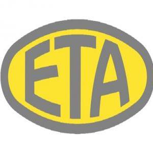 ETA Gyári Tartozékok, Alkatrészek