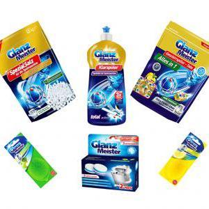 Mosogatás (Kézi és gépi mosogatás)