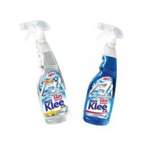 Tisztító- és Illatosítószerek