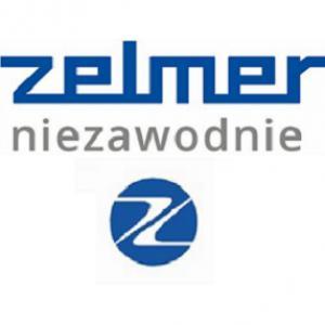 Zelmer Gyári Tartozékok, Alkatrészek