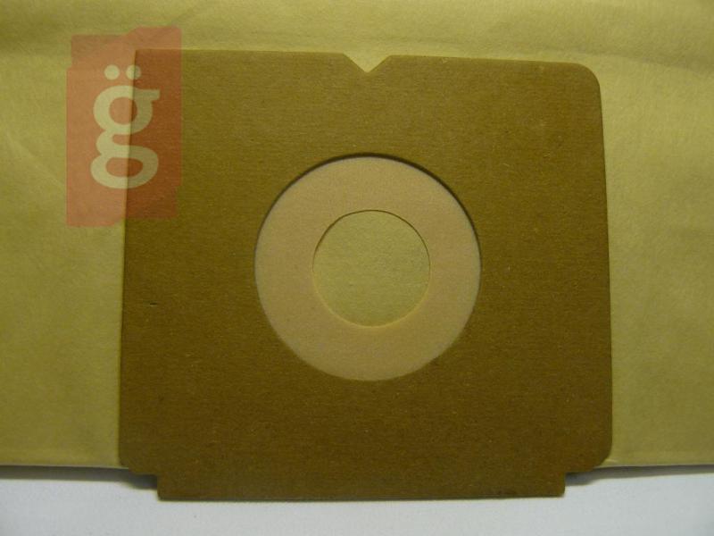 AEG GR28 Invest papírporzsák (5db/csomag)