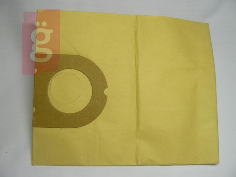 ETA Astro 0406 KARCHER stb. papírporzsák (5db/csomag)
