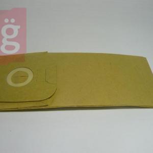 IZ-DL2 DE LONGHI Classe A papírporzsák (5db/csomag)