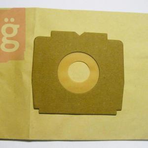 IZ-E13 ELECTROLUX ZCE papírporzsák (5db/csomag)