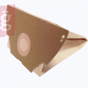 IZ-E3 Elektrolux Mondo papírporzsák (5db/csomag)