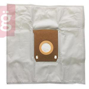 IZ-ES1S Electrolux Ultraone Mini mikroszálas porzsák (4db/csomag)