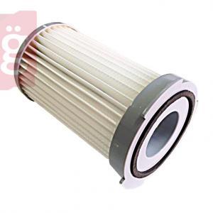 IZ-FHE3 Porszívó Hepa Filter Hengeres Elektrolux Progress