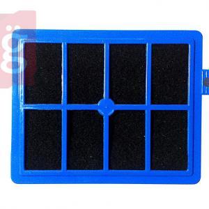 IZ-FWE Porszívó Carbon Filter (Szénfilter) Szagsemlegesítő ÚJDONSÁG!