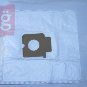 IZ-PC1S Invest Panasonic C2 C2E stb. mikroszálas porzsák (5db/csomag)