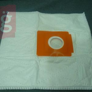 IZ-Y1S Invest Tristar Solac 901 stb. mikroszálas porzsák (5db/csomag)