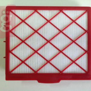 Porszívó D820 HEPA Hepa Filter Elektolux stb. H12