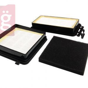 Porszívó Hepa Filter / Szűrő készlet Electrolux EF124ONLINE 9001680959