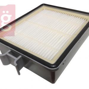 Porszívó Hepa Filter Electrolux D920 D950 AP11 (kimeneti)