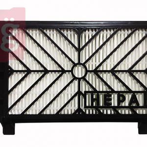Porszívó Hepa Filter PHILIPS FC 8611/ FC 8044-H12 u.gy