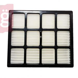 Porszívó Hepa Filter PHILIPS FC807001 H10 [GA3690