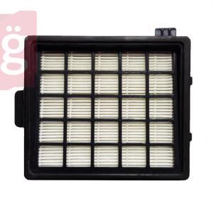 Porszívó Hepa Filter PHILIPS FC8144 / FC8146 stb. 422245946161 (CRP493/01)