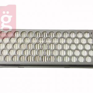 Porszívó Hepa Filter Samsung SC61E DJ9701045C