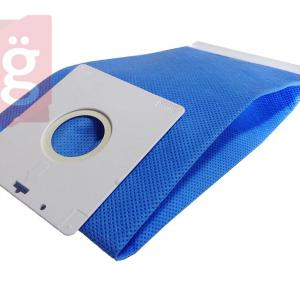 Samsung VC-7000 THOMAS BLUE Turbo Gyári vászon (textil) porzsák DJ6900420B