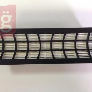 Zelmer 919.0080 Porszívó Hepa filter Aquawelt