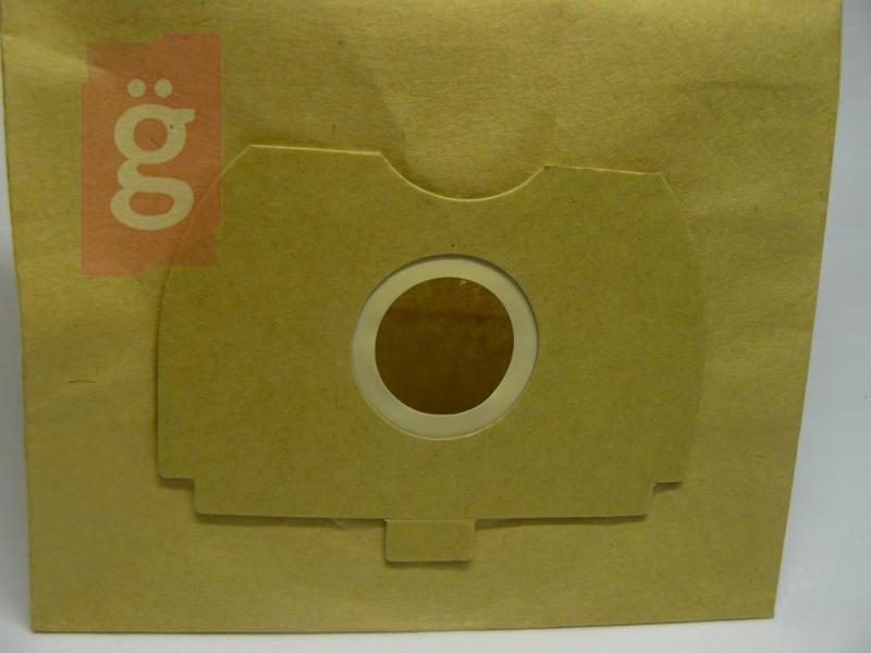 IZ-415 Invest ETA 1414 1415 E17 stb. papír porzsák (5db/csomag)