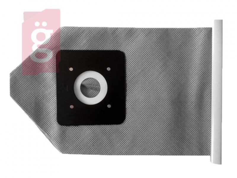 IZ-DUO11WP  Invest CB 942 vászon (textil) porzsák