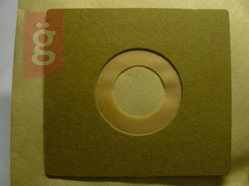 IZ-FA6 Invest Samsung VP95 stb. papír porzsák (5db/csomag)