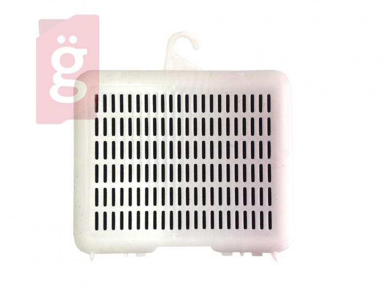IZ-PZ01 Hűtő szagtalanító szagsemlegesítő