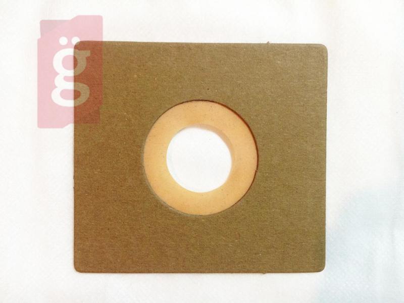 IZ-Y19S Invest IZ-DUO11S mikroszálas porzsák (5db/csomag)