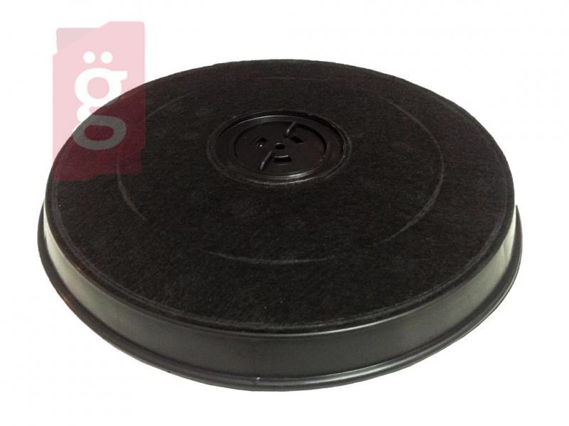 Páraelszívó szénszűrő Electrolux EFF57