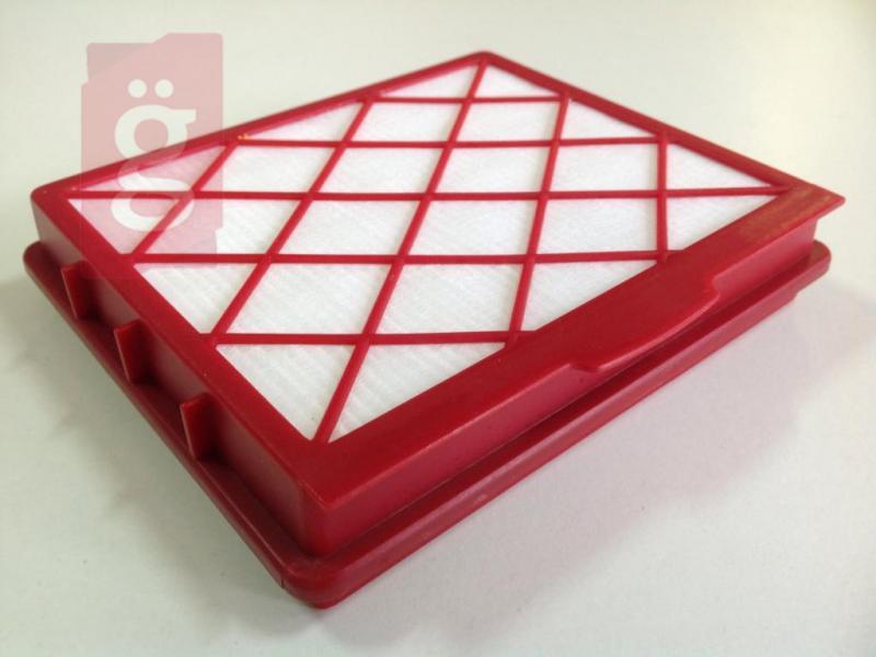 Porszívó Szűrő Szett LUX 1 D820 D915 Hepa Filter+