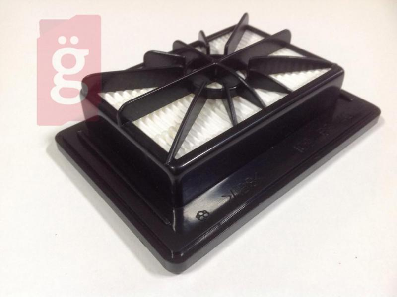Porszívó Hepa Filter AEG AEF05/ PROGRESS DIAMANT D812