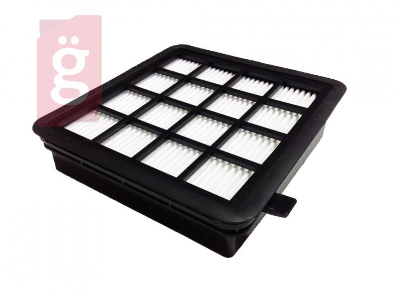 Porszívó Hepa Filter Electrolux Z 9900 HYGIENE H10 4055354866