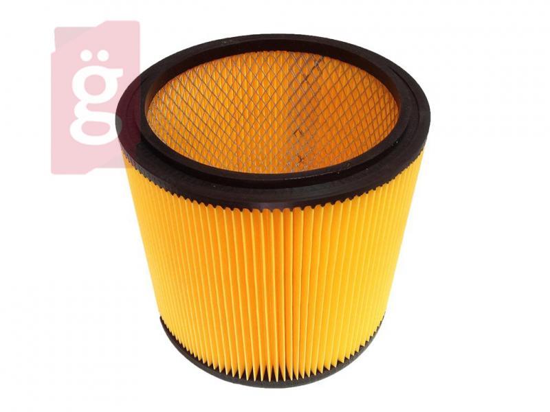Porszívó Hepa Filter Parkside ( Lidl) hengeres