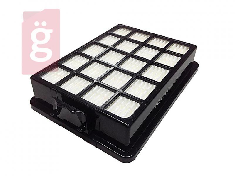 Porszívó Hepa Filter Samsung  SC07F50  DJ9701962B