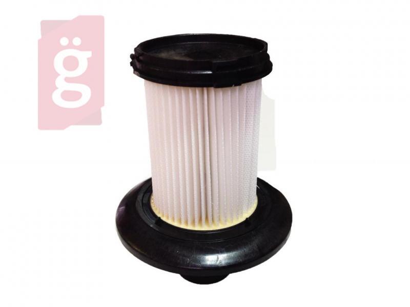Porszívó Hepa Filter Tesco VC008