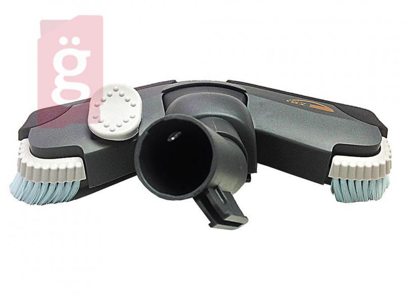 Porszívó Kombinált Görgős Szívófej 32mm Philips TRIACTIVE Gyári 432200422712