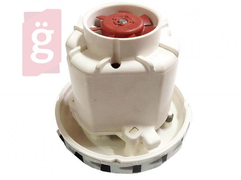 Porszívó Komplett Motor Domel 467.3.404-2 1600W KARCHER WD 5 / Nilfisk Alto Attix 30-01 / 00145610